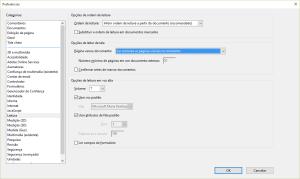 Adobe-DC-tela-contante-cada-abertura-ajuste