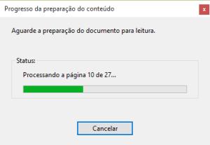 Adobe-DC-tela-contante-cada-abertura
